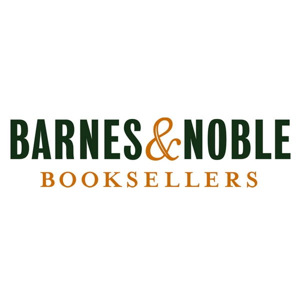 Indispensable Barnes and Noble Link