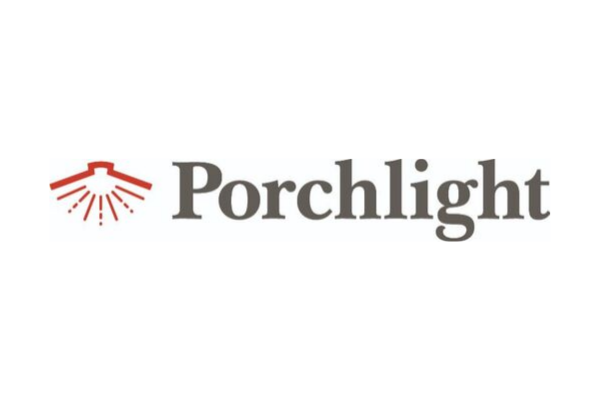 Indispensable Link to Porchlight
