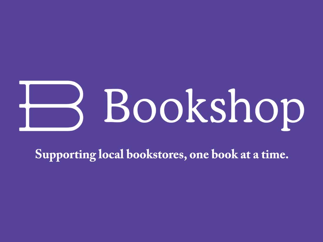 Indispensable Link to Bookshop